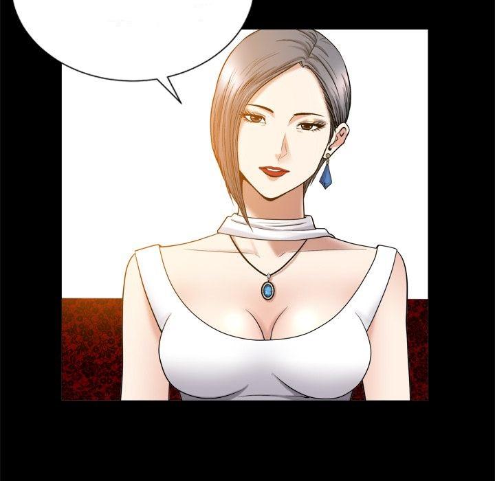 ยอดหญิงบริการ 9 ภาพ 64