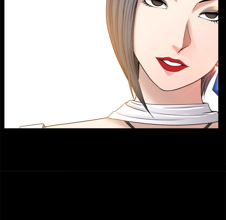 ยอดหญิงบริการ 9 ภาพ 66